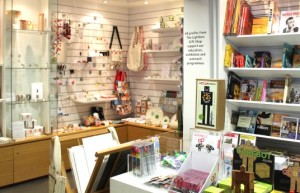 Gift Shop 3_0