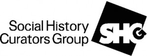 shcg-logo