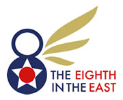 eightineastlogo