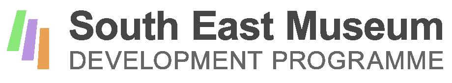 SEMDP-logo-2