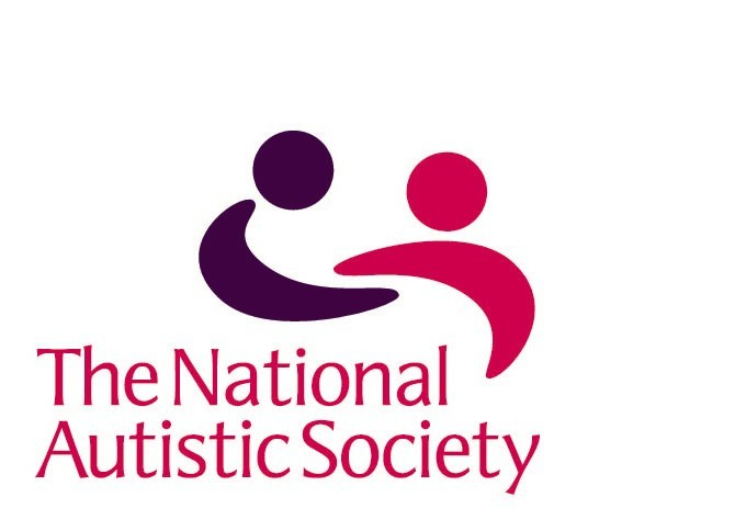 national-autism-society3