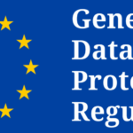 What on earth is GDPR and how does it affect you?