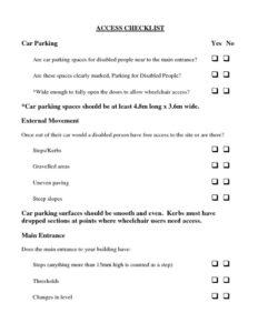 thumbnail of 2010-01-01-Access_Checklist