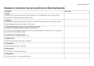 thumbnail of Benchmarking-Data-Use-Of