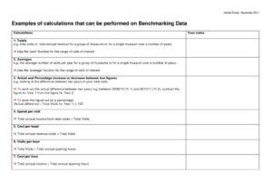 thumbnail of Benchmarking-Data-Use-Of