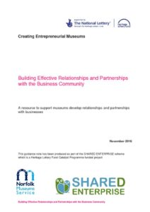 thumbnail of Building-Effective-Relationships-and-Partnerships-with-the-Business-Community