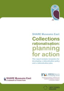thumbnail of Collections-Rationalisation-Planning-For-Action