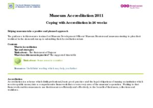 thumbnail of Coping-with-Accreditation-in-26-Weeks