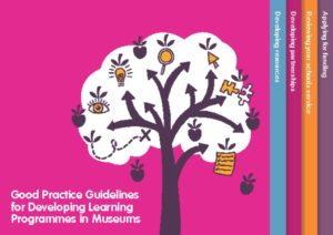thumbnail of Developing-Learning-Programmes-In-Museums