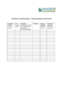 thumbnail of Developing-a-Fundraising-Strategy-action-planning-template