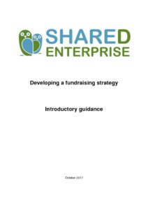 thumbnail of Developing-a-fundraising-strategy-guidance