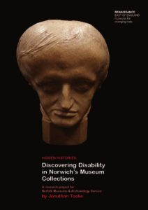 thumbnail of Discovering-Disability-Disability-Collections