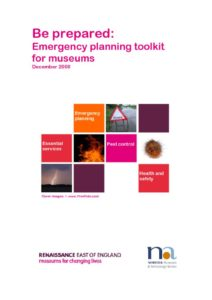 thumbnail of Emergency-Planning-Toolkit