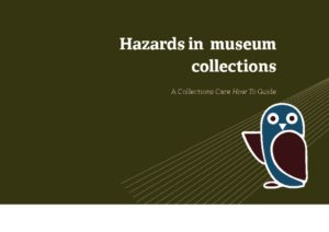 thumbnail of How-To-Guide-Hazards