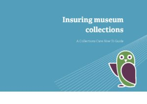 thumbnail of How-to-Guide-Insuring-Museums-Collections