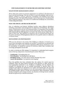 thumbnail of IPM+reading