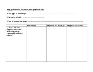 thumbnail of Key-questions-for-IPM-pest-prevention