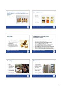 thumbnail of Larry-Carr-PDF