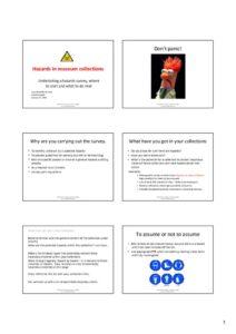 thumbnail of Laura-Ratcliffe-PDF