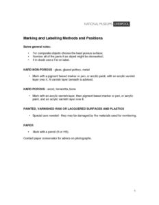 thumbnail of Marking-and-Labelling-Methods-and-Positions