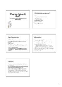 thumbnail of Martin-Adlem-PDF