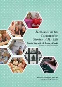 thumbnail of Memories-Toolkit