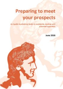 thumbnail of Preparing-to-meet-your-prospects