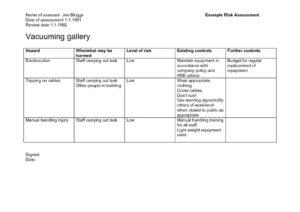 thumbnail of RCO-risk-assessment-example-3