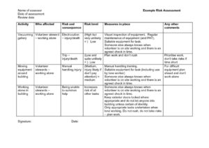 thumbnail of RCO-risk-assessment-example-4