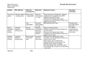 thumbnail of RCO-risk-assessment-example-4