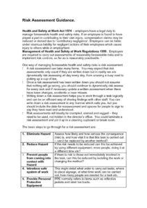 thumbnail of Risk-Assessment-Guidance