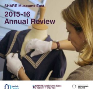 thumbnail of SHARE-Annual-Report-2015-16