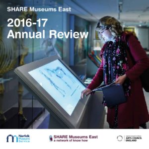 thumbnail of SHARE-Annual-Report-2016-17-FINAL