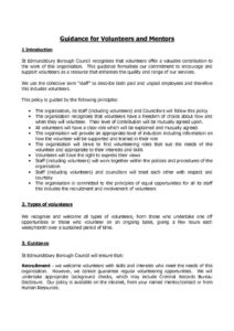 thumbnail of Volunteer-Policy-St-Eds