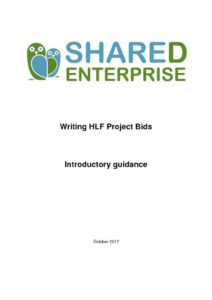 thumbnail of Writing-HLF-Project-Bids-guidance