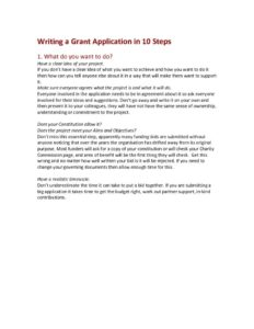 thumbnail of Writing-a-Grant-Application-in-10-Steps-SP-Feb-14sm