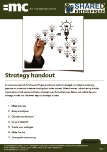 thumbnail of mc-Strategy-handout-for-SHARED-Enterprise