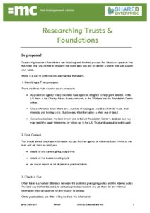 thumbnail of mc-guide-to-Fundraising-from-Trusts