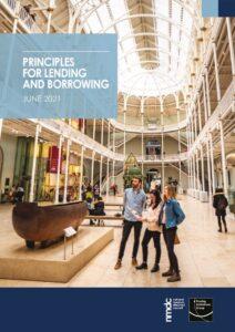 thumbnail of principles_for_lending_and_borrowing_june_2021
