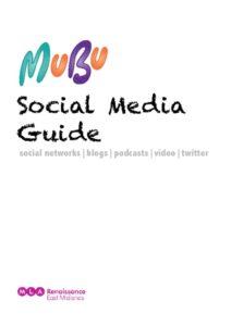 thumbnail of resource_94-Social-Media-Guide