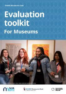 thumbnail of SHARE_Evaluation_Toolkit_FINAL_WEB